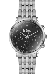 Наручные часы Lee Cooper LC06969.350