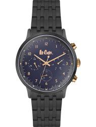 Наручные часы Lee Cooper LC06969.690