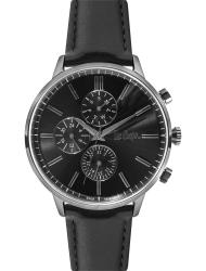 Наручные часы Lee Cooper LC06970.051