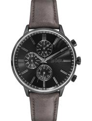 Наручные часы Lee Cooper LC06970.062