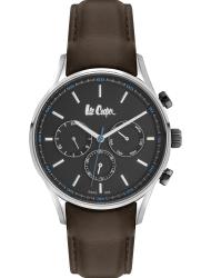 Наручные часы Lee Cooper LC06971.052