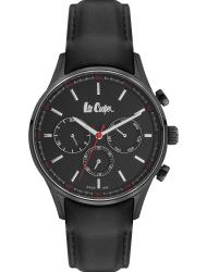 Наручные часы Lee Cooper LC06971.651