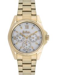 Наручные часы Lee Cooper LC06975.120