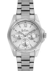 Наручные часы Lee Cooper LC06975.330