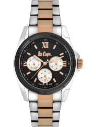 Наручные часы Lee Cooper LC06975.350