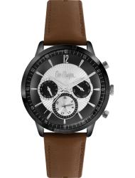 Наручные часы Lee Cooper LC06979.064
