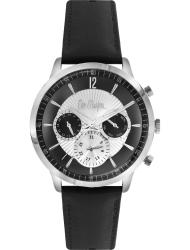 Наручные часы Lee Cooper LC06979.331
