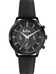 Наручные часы Lee Cooper LC06979.651