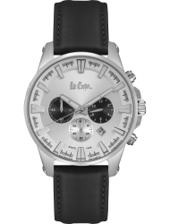 Наручные часы Lee Cooper LC07019.331