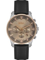 Наручные часы Lee Cooper LC07019.561