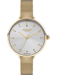 Наручные часы Lee Cooper LC07021.130