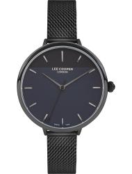 Наручные часы Lee Cooper LC07021.650