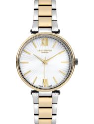 Наручные часы Lee Cooper LC07025.230