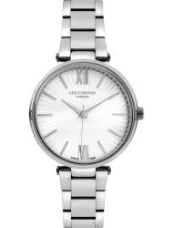 Наручные часы Lee Cooper LC07025.330
