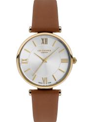 Наручные часы Lee Cooper LC07026.135