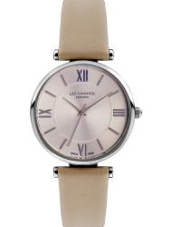 Наручные часы Lee Cooper LC07026.333