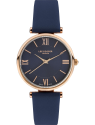Наручные часы Lee Cooper LC07026.499