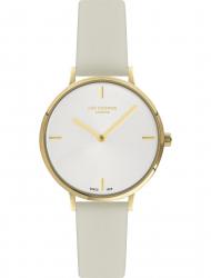 Наручные часы Lee Cooper LC07040.136