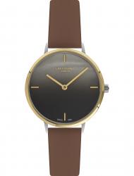 Наручные часы Lee Cooper LC07040.254