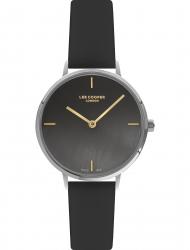 Наручные часы Lee Cooper LC07040.351