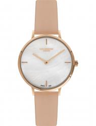 Наручные часы Lee Cooper LC07040.488