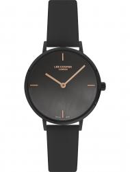 Наручные часы Lee Cooper LC07040.661