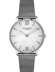 Наручные часы Lee Cooper LC07047.330