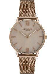 Наручные часы Lee Cooper LC07047.410