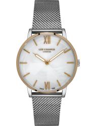 Наручные часы Lee Cooper LC07047.520