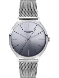 Наручные часы Lee Cooper LC07052.360