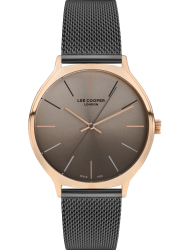 Наручные часы Lee Cooper LC07052.460