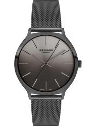 Наручные часы Lee Cooper LC07052.650