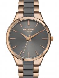 Наручные часы Lee Cooper LC07055.460