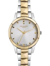 Наручные часы Lee Cooper LC07059.230