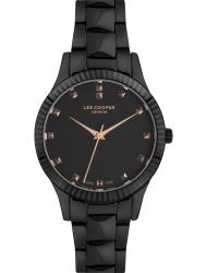 Наручные часы Lee Cooper LC07059.650