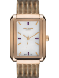 Наручные часы Lee Cooper LC07065.420