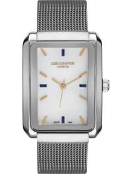 Наручные часы Lee Cooper LC07065.520