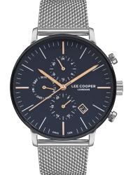 Наручные часы Lee Cooper LC07072.390
