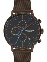 Наручные часы Lee Cooper LC07072.740