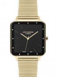 Наручные часы Lee Cooper LC07079.150
