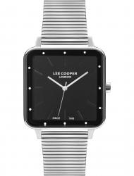 Наручные часы Lee Cooper LC07079.350