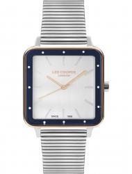 Наручные часы Lee Cooper LC07079.530