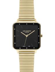 Наручные часы Lee Cooper LC07080.150
