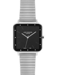 Наручные часы Lee Cooper LC07080.350