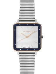 Наручные часы Lee Cooper LC07080.530