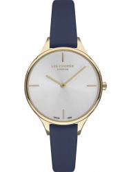 Наручные часы Lee Cooper LC07099.139