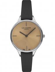 Наручные часы Lee Cooper LC07099.371