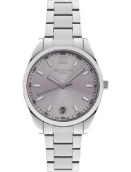 Наручные часы Lee Cooper LC07102.380