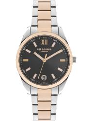 Наручные часы Lee Cooper LC07102.560