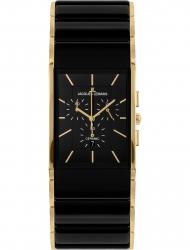 Наручные часы Jacques Lemans 1-1941D
